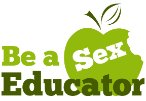 Be A Sex Educator