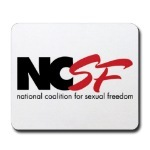 NCSF Launches New Consent Guides and Consent Survey Results