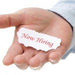 Northampton Sex Therapy Associates is looking for a full-time sex therapy associate