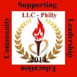 Leather Leadership Conference - Faces of Freedom - April 11-13, 2014 Philidelphia