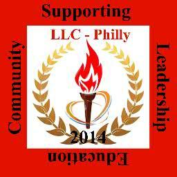 philly LLC