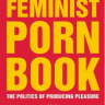 Dates & Submission Deadlines - 2014 Feminist Porn Awards and Feminist Porn Conference