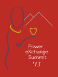 Power Exchange Summit