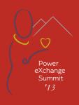 Power Exchange Summit