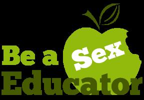 Be A Sex Educator