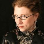 Sarah Sloane - Community Leader