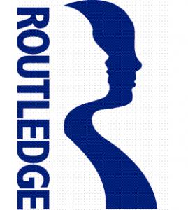 Routledge-Logo-2-269x300