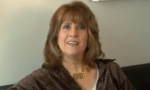 Sex Coach U - Dr Patti Britton