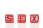Sex Keywords Galore!